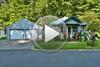 7829 N Evergreen Ave, Hayward, WI 54843
