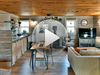 47980 Blue Moon Rd, Drummond, WI 54832