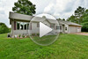 26155 Thoma Rd, Webster, WI 54893