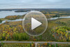 Juneks Point Road, Cable, WI 54821