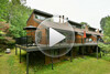 14610 Resort Rd, Cable, WI 54821