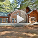 2185 12 1/4 Ave, Cameron, WI 54822
